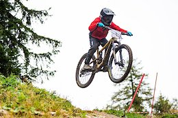 Race Report: Season Finale - Austrian Downhill Series 2019