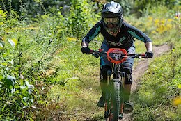 Video & Race Report: Eastern States Cup Enduro - Glen Park, PA