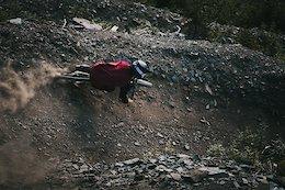 Video: Alpine Speed & Style with Alex Volokhov at Retallack Lodge