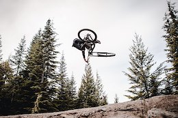 Video & Photo Story: A Brit's First Summer in Whistler