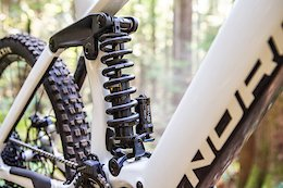 Video: Norco Bicycles Announces New Range VLT E-Enduro Bike