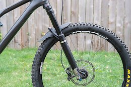 Review: Can Manitou's Mezzer Pro Fork Compete With the Best?