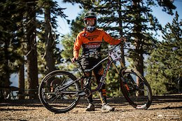 27 Downhill Bikes From US Open 2019
