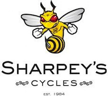 Sharpeys Cycle - Bike Season Startup Party