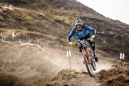 Photo Report & Highlights: Ard Moors Enduro 2019