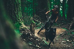 Video: A Town Embraces MTB After Tragedy in 'From Slide to Ride' - Race Face Creator Series