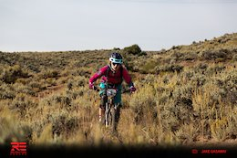 Video & Race Report: RE Junior Enduro - Gunnison