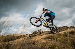 Nukeproof Release New Trail Pant and Update Autumn/ Winter Ridewear