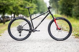 Video: Norco Bicycles Announces New Torrent Steel Hardtail