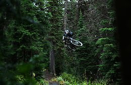 Video: Effortless Trail Bike Style with Hayden Zablotny