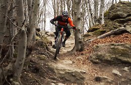 Video: The Dudes of Hazzard Go Flat Out in Finale Ligure