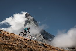 Race Preview: Zermatterhorn - EWS Zermatt 2019