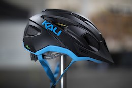 Kali Launches Their New Affordable Pace Helmet