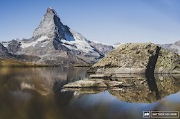 Update: All EWS Zermatt COVID Tests Returned Negative Results
