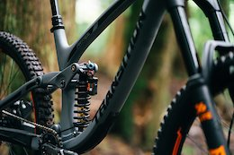Transition Announces All New Patrols Come With a Coil Shock