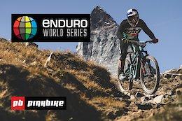Video: Highlights Show - EWS Zermatt 2019
