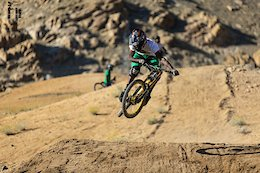 Report: Ladakh MTB Festival Celebrates the Opening of the Disko Valley Bike Park