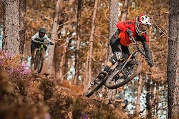 Video: Toni Ferreiro Goes Flat Out in Spain