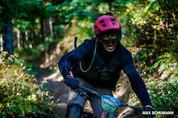 Day 1 Race Report: Trans-Cascadia 2019