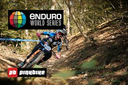 Video: Event Preview - EWS Trophy of Nations 2019