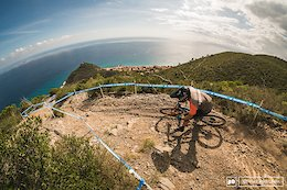 Social Round Up - EWS Trophy of Nations Finale Ligure 2019