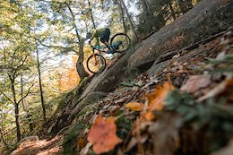 Details Announced for Ride NoCo Leaf Peeper Bike Bash Fundraising Event & Rocky Mountain Bike Giveaway