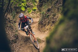 5 Things We Learned at EWS Trophy of Nations 2019