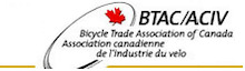 BTAC Makes Grants to Bike-friendly Community Initiatives