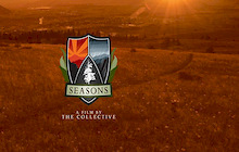 New Website and Trailer Launched for Seasons