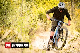 Local Flavours: The Complete Guide to Riding in Prescott, Arizona