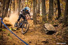 Video & Race Report: Eastern States Cup Showdown - Mountain Creek, NJ