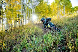 Race Report: 2019 Outlier Offroad Enduro - Vail, Colorado
