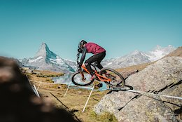 4 French Fellas Take on EWS Zermat & Trophy of Nations