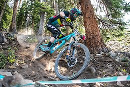 Big Mountain Enduro Series Announces 2020 Race Schedule