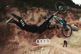 Must Watch: Audi Nines' Full highlights