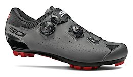 Ciclista-America Announces new Sidi Dominator 10 Clipless Shoe