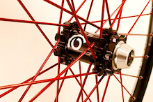 Industry Nine wheelset: Long term and In Detail