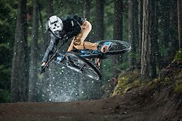 Must Watch: DJ Brandt, Hugo Frixtalon, & William Robert Ride Commencal's New Furious in 'The Calm Before the Storm'