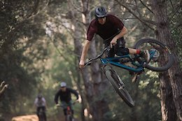Video: Josh Bryceland & 50:01 Visit Barcelona in 'Distant Relatives'