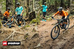 Video: All The Episodes From Full Enduro