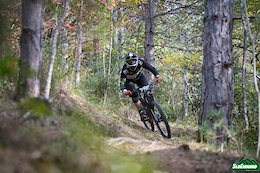 Video & Race Report: Enduro Grozni, SloEnduro Final