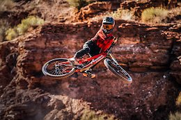 Photo Epic: Formation Ride Day - Women's Freeride Progression Sessions