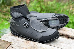 Check Out: Wet Weather Edition - Gear to Make Sloppy Rides More Tolerable