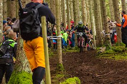 Video & Race Report: Enduro Sweden Series 2019 - Round 07 Isaberg