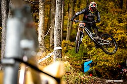 Video & Race Report: A Steep, Raw and Rowdy Finale to the ESC Downhill Series - Plattekill, NY