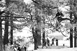 Video & Report: Racing and Slopestyle for All at the Little Big Bike Festival