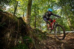 Video & Race Report: Haibike Mini Enduro Series - Round 2 Forest of Dean