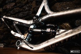Inside Commencal: 20 Years After Starting From Zero
