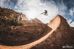 Replay: Red Bull Rampage 2019
