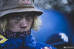 Podcast: Emil Johansson Talks Overcoming Adversity To Get Back To The Top